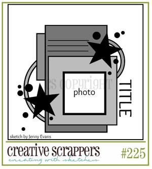 Creative_scrappers_225
