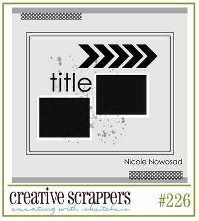 Creative_scrappers_226