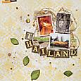 2013 THAILAND
