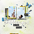 challenge!! / jump jump