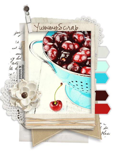 Yummy_44