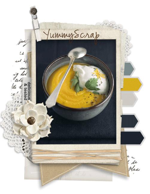 Yummy_38