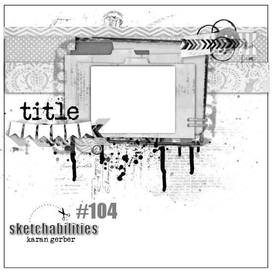 104_sketchabilities