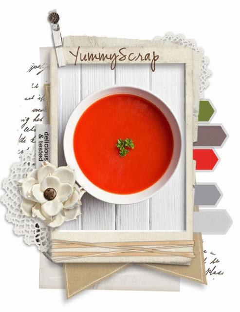 Yummy_39