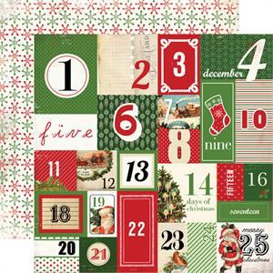 Cbct33004_countdown_to_christmas